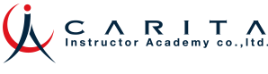 CARITA Instractor Academy co.,ltd.
